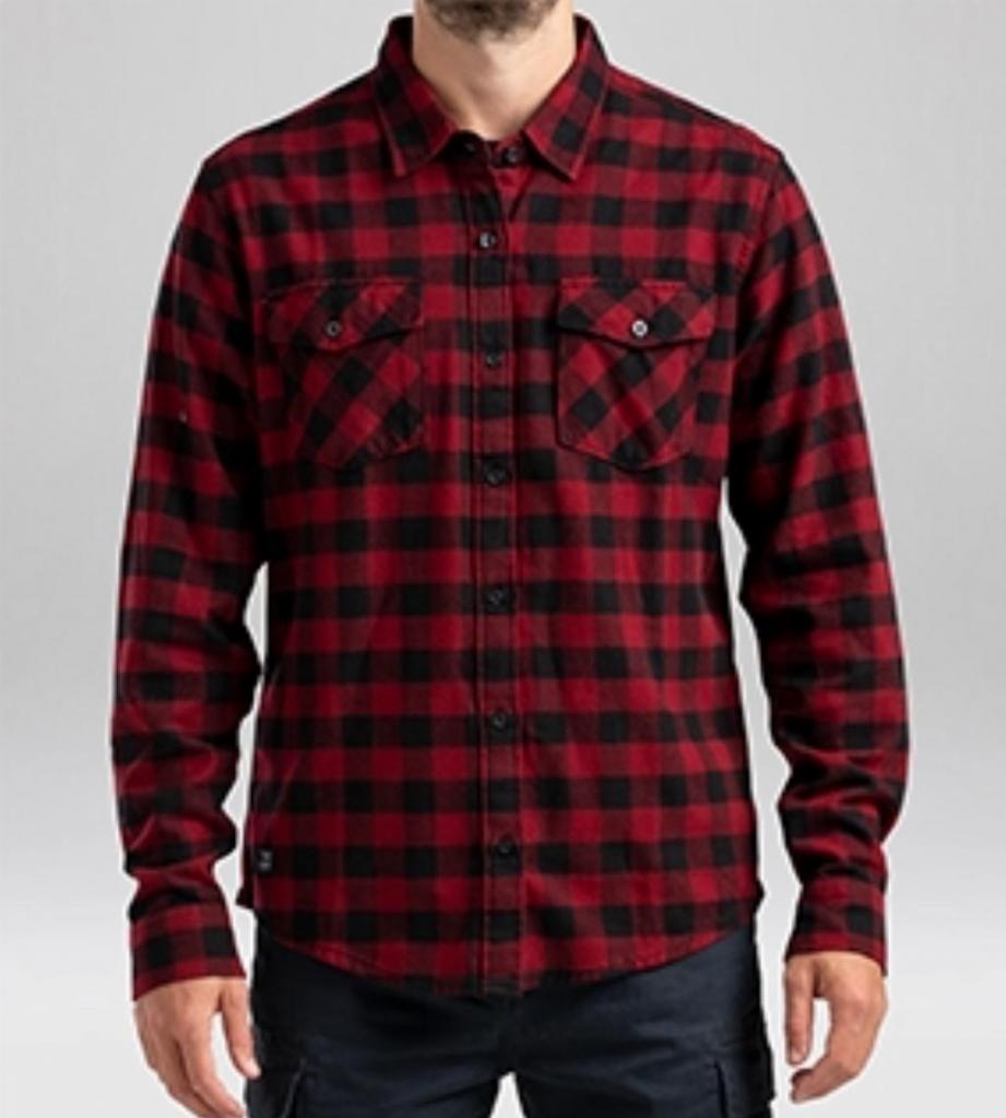 Sweaters/Shirts